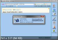 save2pc Ultimate 5.43 Build 1525 [Ru/En]