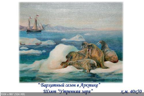http://i70.fastpic.ru/thumb/2015/0815/c7/c9900706e8aca9b6ab0314d963535ec7.jpeg