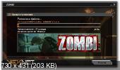 ZOMBI (2015) PC   Repack �� VickNet