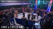 Смешанные единоборства. MMA. Shooto Brazil 56: Alves vs Viana (Full Event) [21.08] (2015) WEB-DL 720p