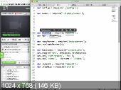Node.js Серверное программирование на JavaScript (2015) Видеокурс