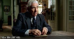 ������� / The Pianist (2002) HDRip | DUB