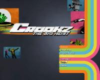 Crookz: The Big Heist (2015) PC   RePack �� FitGirl