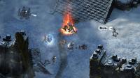 Pillars of Eternity: Hero Edition [v 2.00.0706] (2015) PC | RePack от FitGirl