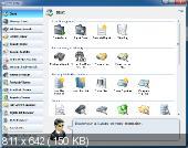 PassMark OSForensics Professional 3.2 Build 1002