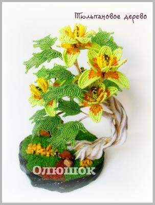 Свободное время Олюшок - Страница 2 B424147240b869512aaf103ec435b0b6