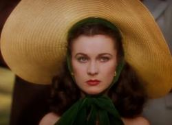 ��������� ������ / Gone with the Wind (1939) BDRip | ���