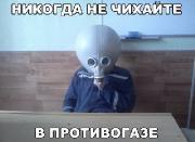 Фотоподборка '220V' 30.08.15