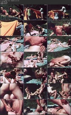 giochi sex 24 eritica videos