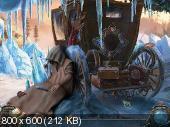 ����� ���� ������� ��� Alawar - ������ 2015 (2015) PC