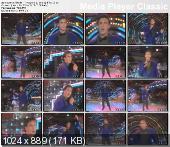 http://i70.fastpic.ru/thumb/2015/0902/2c/8f6611081022e351e2f8435490ef6f2c.jpeg