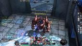 Aion [5.6.0302.54] (2009) PC | Online-only