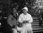 ������� ������ �� �������� (1936) DVDRip-AVC