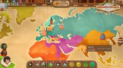 Renowned Explorers: International Society (2015/ENG)