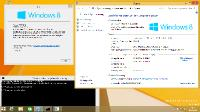 Windows 7-8.1-10 AIO -320in1- by adguard