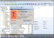 CoolUtils Total Image Converter 5.1.87