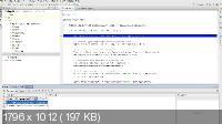 Быстрый старт в Java 2.0 (2015) Видеокурс