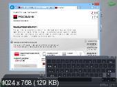 Comodo Internet Security Premium 8.2.0.4703 / 9.0.0.4693 Beta