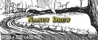 Нэнси Дрю / Nancy Drew (2007) WEB-DL 720p | MVO