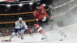 NHL Legacy Edition (2015/ENG/USA/PS3)