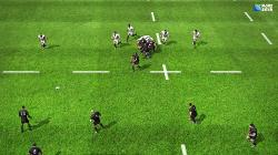 Rugby World Cup 2015 (2015/ENG/License/PC)