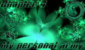 http://i70.fastpic.ru/thumb/2015/0911/4c/7291039b502077cd901ac47de8a2924c.jpeg