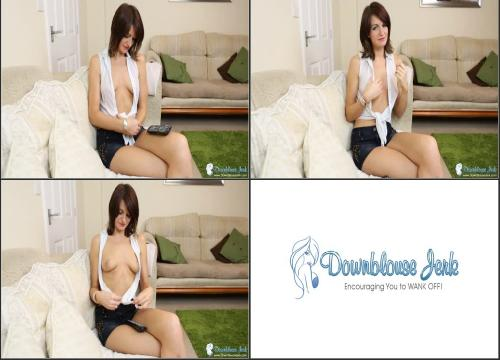 Name: 2014.05.19 - Antonia_Tits_In_The_Movies_HD