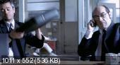 � �� �� ����� ������� � ����������� / J'aimerais pas crever un dimanche (1998) DVDRip-AVC | VO