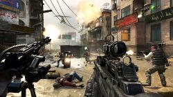 Call of Duty: Black Ops 2 Digital Deluxe Edition (2012/RUS/RePack от =nemos=)