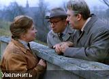 Старики-разбойники (1971) DVDRip | Реставрация