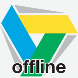 Переводчик PROMT offline v.2.1.63 [Android]