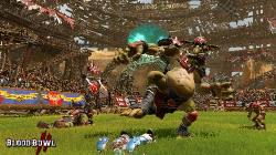 Blood Bowl 2 (2015/RUS/ENG/MULTi6/RePack)