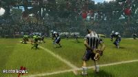 Blood Bowl 2 (2017)