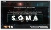 SOMA (2015) PC   Repack �� VickNet