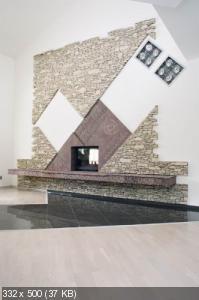 Идеи изготовления порталов, облицовки, декоративных вставок для каминов. 06ff4dcdc64ae95a9271af0caeb8e0e8