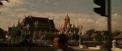 Разрушенный дворец (1999) DVDRip от MediaClub {Android}