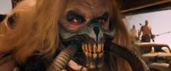 �������� ����: ������ ������ / Mad Max: Fury Road (2015) BDRip | ���
