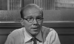 12 разгневанных мужчин (1957) BDRip от MediaClub {Android}