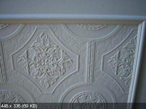 Декоративное оформление стен  7d40fdb1bfe62e663352b9cda0ff25ac