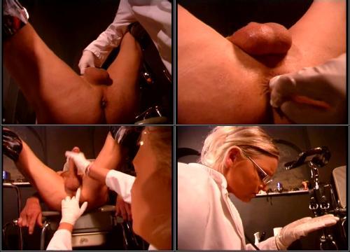 hot girls giving handjobs № 742826