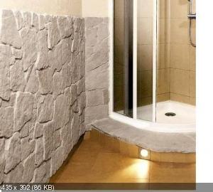 Декоративное оформление стен  Da0574a6723eb9280af9b0fa0f5652fa