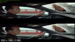 Терминатор: Генезис / Terminator Genisys (2015) BDRip 1080p от Ash61 | 3D-Video | halfOU | Чистый звук 5.1