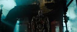 ����������: �� ����� ��������� / Terminator Salvation (2009) HDRip | DUB | ������������ ������