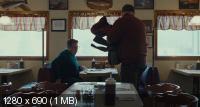 ��������� ������� / True Story (2014) BDRip 720p | MVO | iTunes