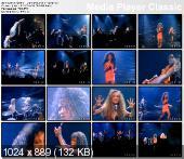http://i70.fastpic.ru/thumb/2015/1001/41/1ac6c5c3b61caf136b6529bd77fbb141.jpeg