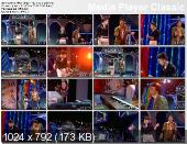 http://i70.fastpic.ru/thumb/2015/1001/b7/101fa950acc7d99922989f35c437c3b7.jpeg