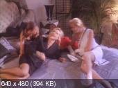 ������ ���� / Secret Games (1992) DVDRip | AVO