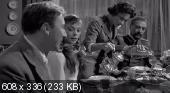 ���������� ������� / 6 ����������� ��� ������ (1960)