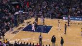 ���������. NBA 2015-2016. PS: New Orleans Pelicans @ Indiana Pacers [03.10] (2015) WEB-DL 720p | 60 fp