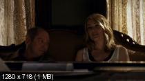 ������ ������ / The Blacklist [3 ����� 1-12 ����� �� 22] (2015) WEB-DL 720p | LostFilm